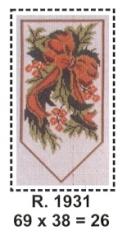 Tela R. 1931