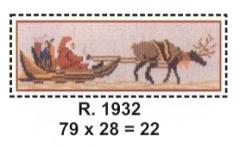 Tela R. 1932