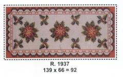 Tela R. 1937