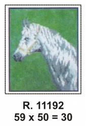 Tela R. 11192