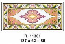 Tela R. 11301