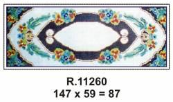 Tela R. 11260