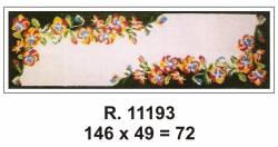 Tela R. 11193