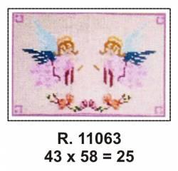 Tela R. 11063