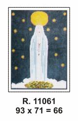 Tela R. 11061