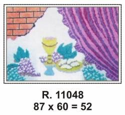 Tela R. 11048