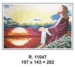 Tela R. 11047