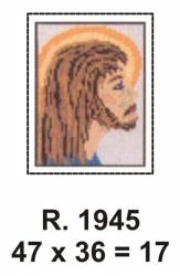 Tela R. 1945