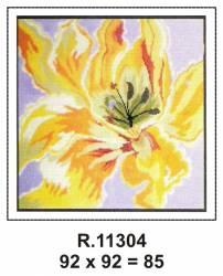 Tela R. 11304