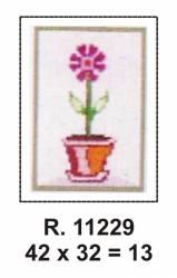 Tela R. 11229