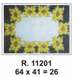 Tela R. 11201