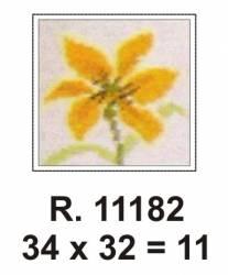 Tela R. 11182