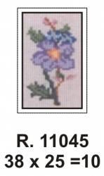 Tela R. 11045