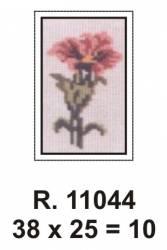 Tela R. 11044