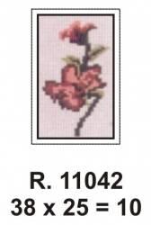 Tela R. 11042