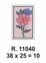 Tela R. 11040