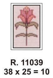 Tela R. 11039
