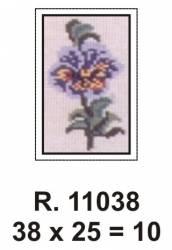 Tela R. 11038