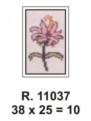 Tela R. 11037