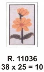Tela R. 11036