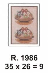 Tela R. 1986