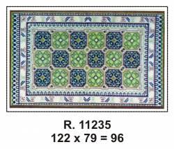 Tela R. 11235