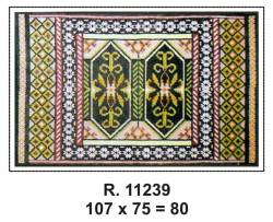 Tela R. 11239