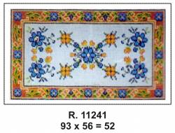 Tela R. 11241