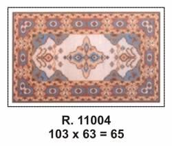 Tela R. 11004