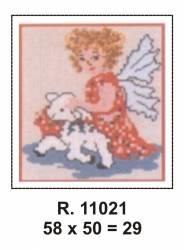 Tela R. 11021