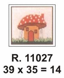 Tela R. 11027