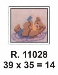 Tela R. 11028