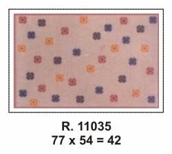 Tela R. 11035