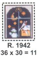 Tela R. 1942