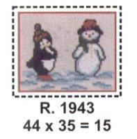 Tela R. 1943