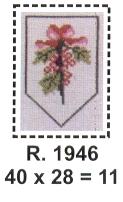 Tela R. 1946