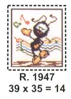 Tela R. 1947