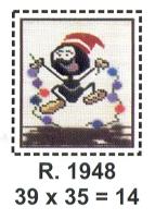 Tela R. 1948