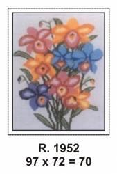 Tela R. 1952