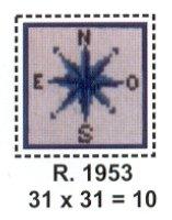 Tela R. 1953