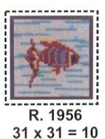 Tela R. 1956