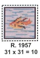 Tela R. 1957