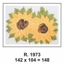 Tela R. 1973
