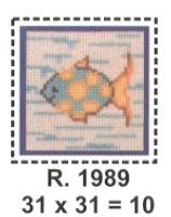 Tela R. 1989