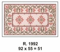 Tela R. 1992