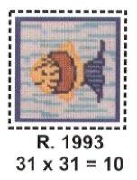 Tela R. 1993