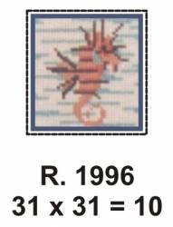 Tela R. 1996