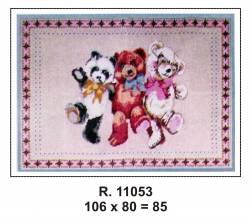 Tela R. 11053