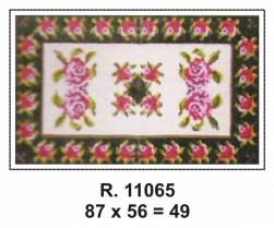 Tela R. 11065