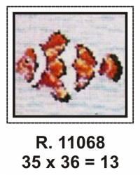 Tela R. 11068